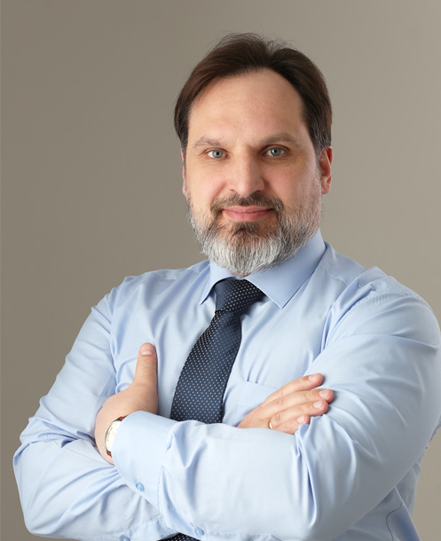 Адвокат Раевский Александр Александрович